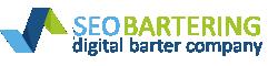 Seo Bartering